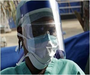President Koroma Confirms New Ebola Case in Sierra Leone's Quarantine Village