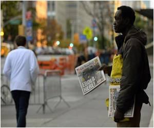 Tough Ebola Quarantine Rules in NY and NJ