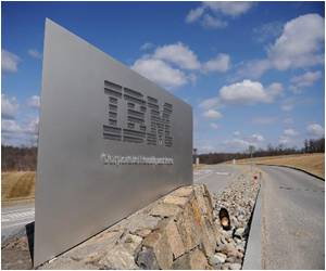 IBM Offers Analytics Platform to Fight Ebola
