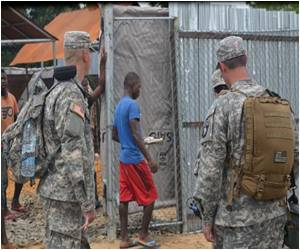 US Military Declares: Ebola Patients Would Get No Helicopter Flights