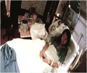 Officials Say Texas Nurse Nina Pham is Cured of Ebola