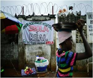 Crazy Rumours and Hard Facts Over Ebola Confuse People of I.Coast