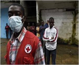 UN Ramps Up Response in the Fight Against Ebola