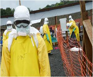 Obama All Set to Back Major Ebola Effort