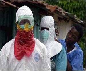 Ebola Death Toll Climbs to 32 in DR Congo