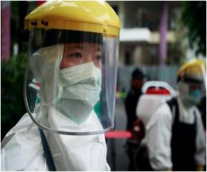 ECOWAS: Ebola Aid Plan Should Not be Restricted to Medical Care Alone