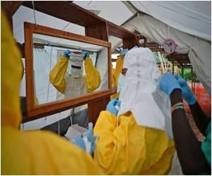 'Precious Time' in Ebola Fight Lost: EU