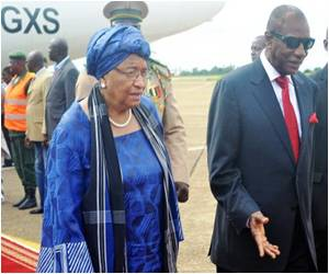 Third Province Under Ebola Quarantine, Announces Liberia