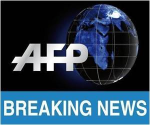 Armed Men Attack Ebola Patients in Liberia Isolation Ward