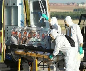 Liberia: Ebola Strikes Fourth American