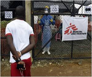Rights Must be Respected in Ebola Fight: UN Watchdog