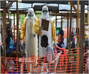 Plane Breakdown Sees Sierra Leone Leader Miss London Ebola Talks