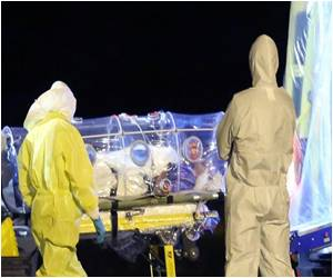 European Commission Demands Explanation from Spain on Ebola Case