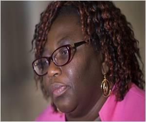 Togo Minister Calls for Relentless Effort Against Ebola