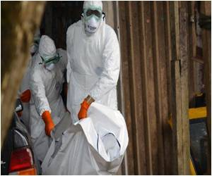 Health Worker in Texas Hospital Tests Positive for Ebola