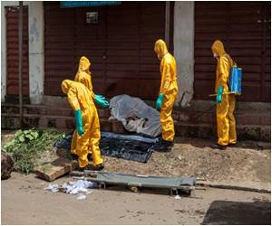 Kerry Issues 'Urgent Plea' for Countries to Boost Ebola Fighting Capabilities