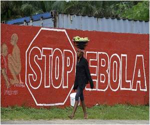 West Africa 'Overwhelmed' by Ebola Epidemic: Obama