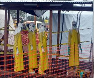 'Several Months of Hard Work' Needed to Successfully Combat Ebola Outbreak