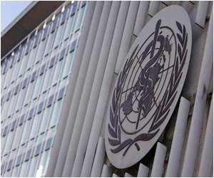 Ethics Meeting Over Experimental Ebola Drug Called by WHO