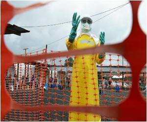 WHO Says Ebola Kills 2,793, 'pretty Much Contained' in Senegal, Nigeria