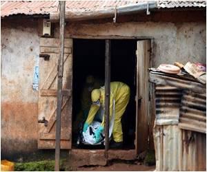 World Bank Trims Estimates of Economic Damage of the Ebola Epidemic