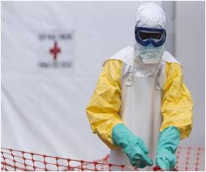 United Nations Experts Denounce WHO's Slow Response to Ebola Outbreak in West Africa