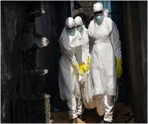 WHO Misses Treatment, Burial Targets in Ebola Countries