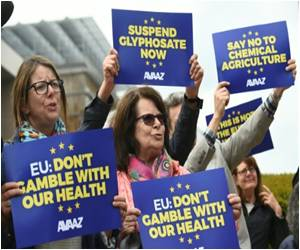 European Union Delays Re-Approval For Glyphosate