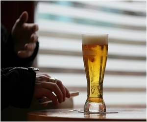 Alcohol, Smoking, Obesity Tar Europe's Bill of Health: WHO Report