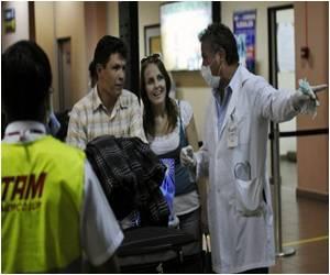 H1N1 Flu Kills 11 People in Bolivia