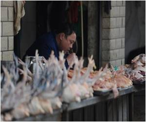 Hospital Monitoring in Shanghai Stepped Up After New Strain of Bird Flu Kills Two