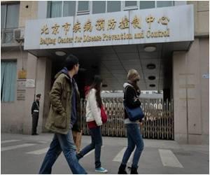 Chinese Officials Confirm Tenth Case of H7N9 Bird Flu