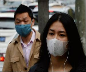 Bird Flu Death Toll Hits 16 in China