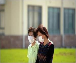 Shanghai Family Devastated By China Bird Flu