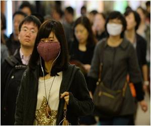 First Probable Person to Person Transmission of H7N9 Bird Flu Virus in China