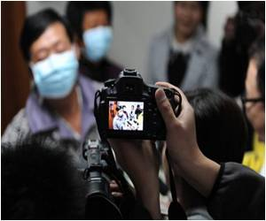 China Bird Flu Spreads to Eastern Province of Shandong