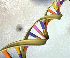Biggest Catalogue of DNA Variants can Help Spot Diseases