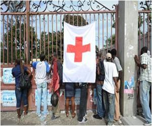 Haiti Faces New Epidemic, After 8,000 Cholera Deaths