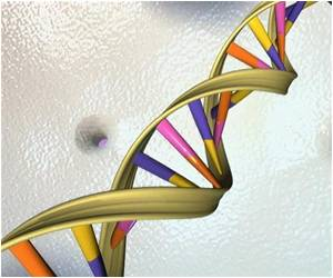 Genetic Change in Autism-related Gene Discovered
