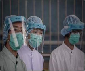 One More MERS Death Takes Saudi Death Toll from the Respiratory Disease to 62
