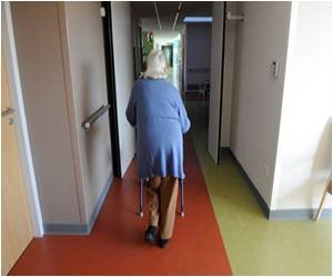Tissue Damage from MOM Hip Impants Detectable Through MRI Scans