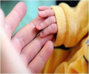 Healthier IVF Babies Now