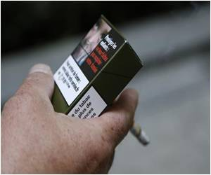 Ireland Pushes Anti-Smoking Drive With Plain Packaging for Cigarettes