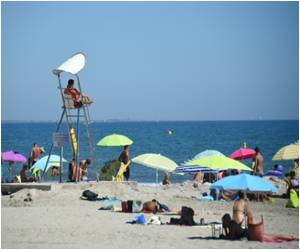 Melanoma Spread can be Bloked: Israeli Scientists