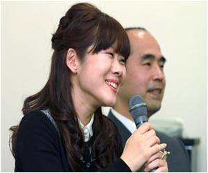 Japanese Stem Cell Scientist Calls for Retraction of Study