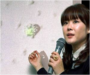 Japan Stem Cell Scientist Decides to Fight Claims of Fabrication