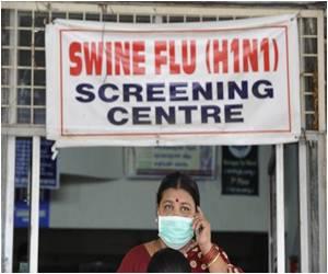 Swine Flu Claims Two More Lives In Delhi