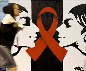 UN Says Conservatism Major Threat to AIDS Prevention in Latin America, Caribbean