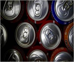 Artificially-sweetened Sodas Raise Diabetes Risk for Women