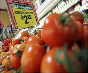 Healthiest Food Available at an Extra $1.5 a Day